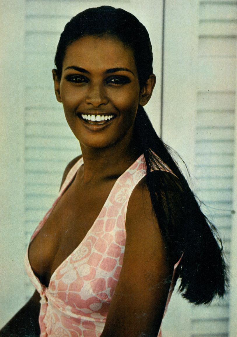 zeudi_araya-1974-01